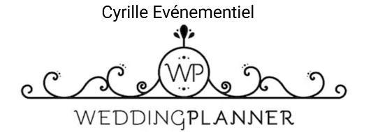 logo cyrille Evénementiel