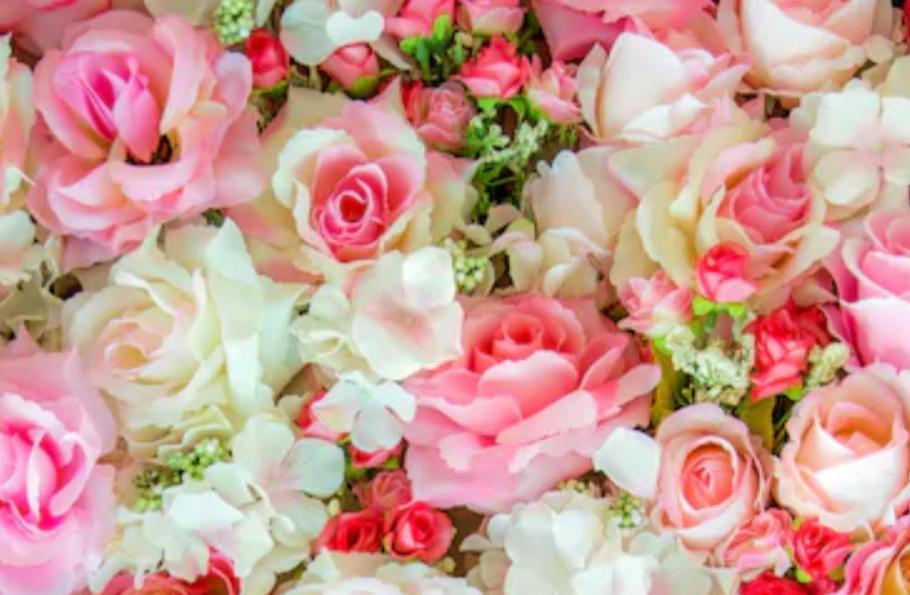 Rituel de la Rose