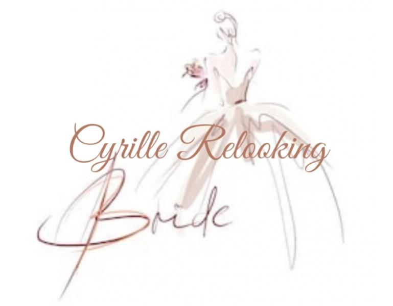 cyrille Relooking