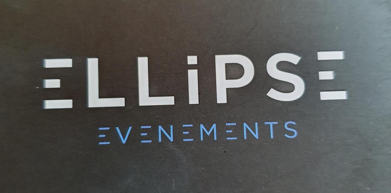 http://www.ellipse-evenements.com (Nouvelle Aquitaine)