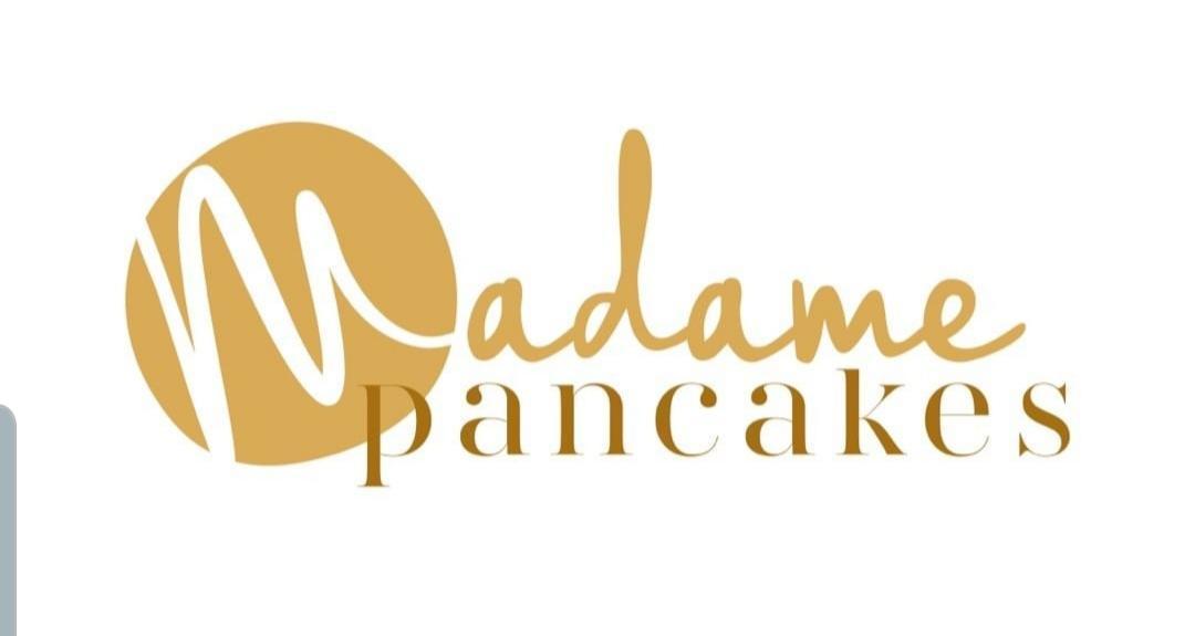 Madame pancakes (Gironde)
