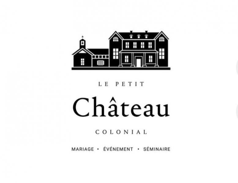 Le Petit Château colonial (lieu de réception Midi pyrénées)