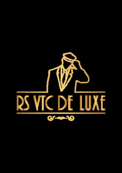 Votre chaufeur pour vos transferts RS-VTC de luxe ( Toulouse, Provence-Alpes-Côte-D'Azur)
