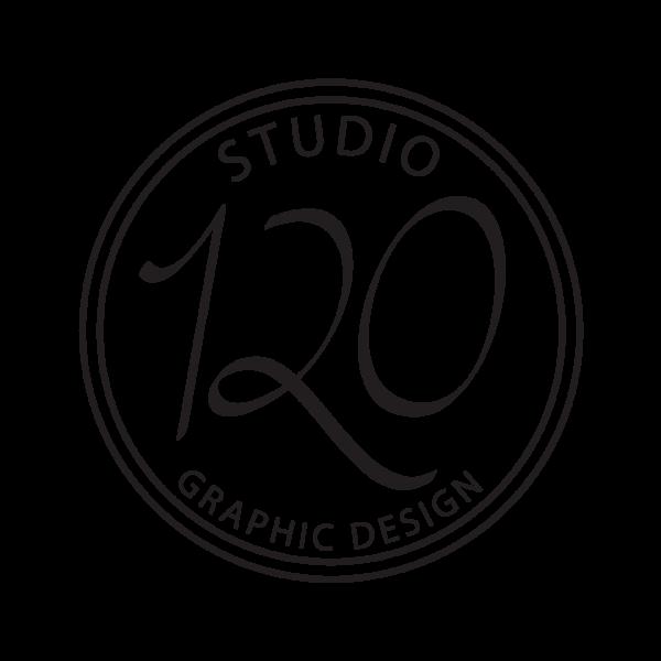 Studio 120 Papeterie, faire-parts.....