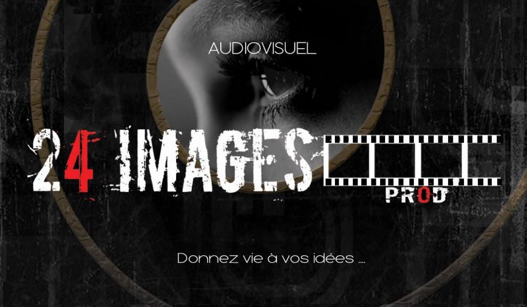 24 images Prod  photographe/vidéaste