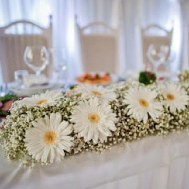 Cyrille Evènementiel Wedding Planner